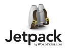 Jetpack to the WP.com Cloud
