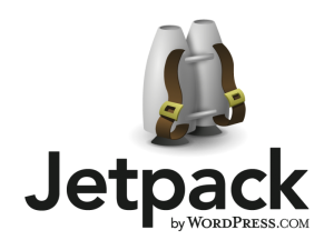 Jetpack brings the best of Wordpress.com to Wordpress.org users   in a plugin