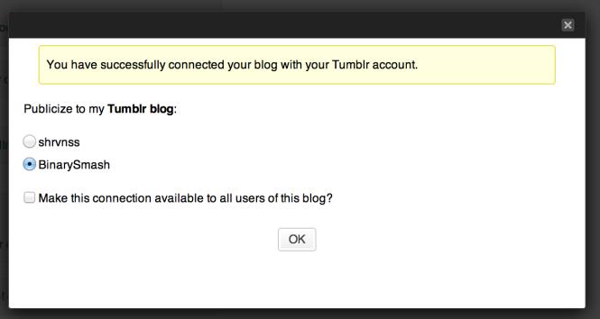 tumblr-multiple