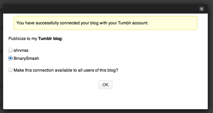 tumblr-multiple