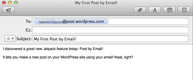 How To Get Match Com To Stop Sending Emails