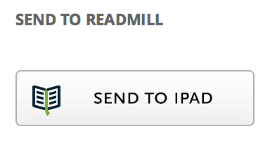 Send to Readmill