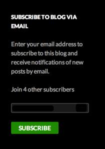 Как подписки влияют на сайт?