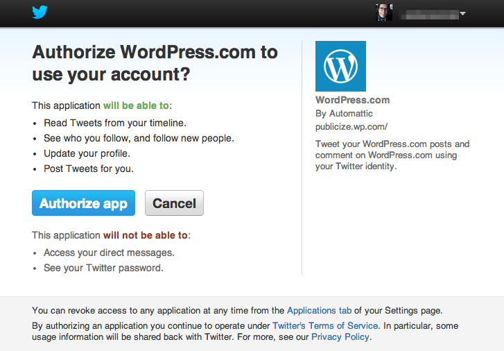 twitter-authorize