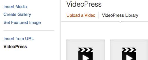 télécharger une vidéo