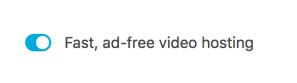 video-hosting