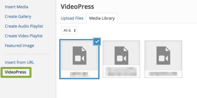 VideoPress1