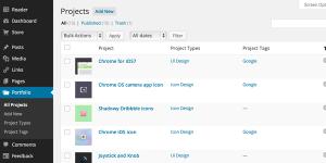 custom-content-types
