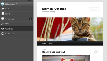 proj/blogs-gentoo git - Plugins and Themes of blogs g o wp