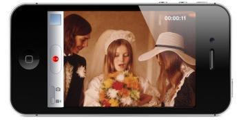 Upgrade Focus: VideoPress For Weddings