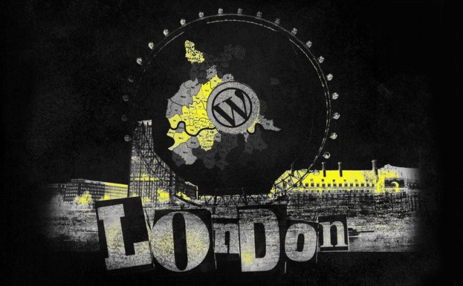 featured-london-yellow-825x510