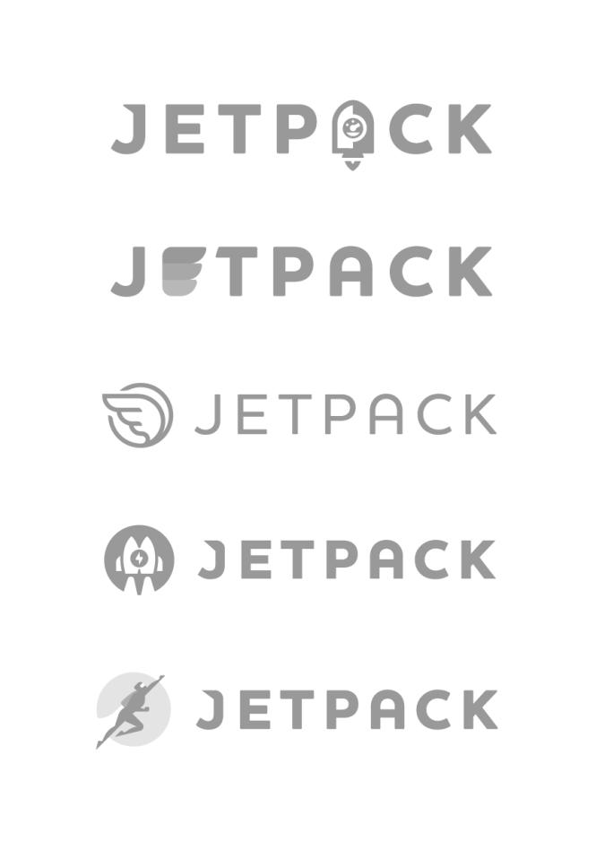 alt-logos