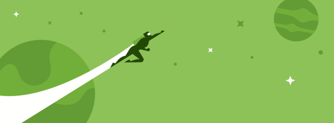 Jetpack – Supercharge your WordPress