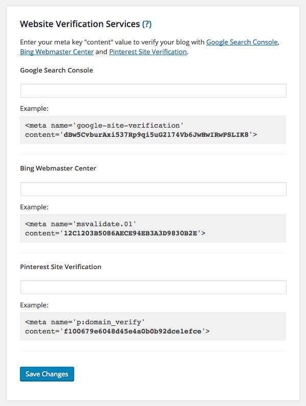 site-verification