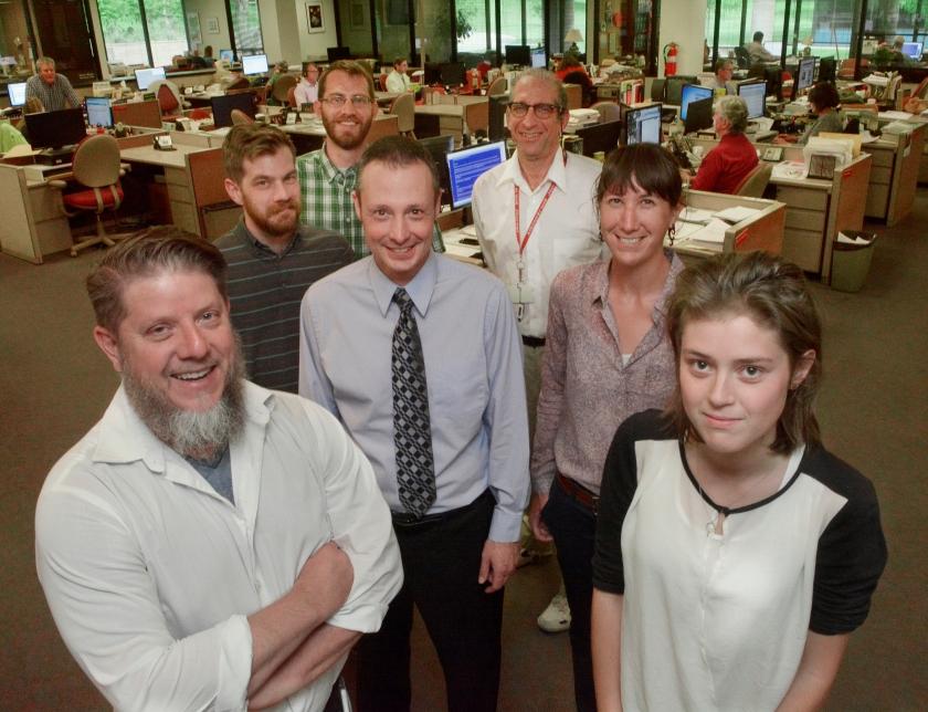 albuquerque-journal-digital-news-team