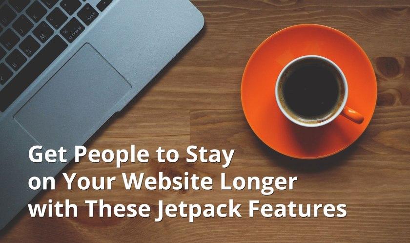 2016-08-stay-on-website