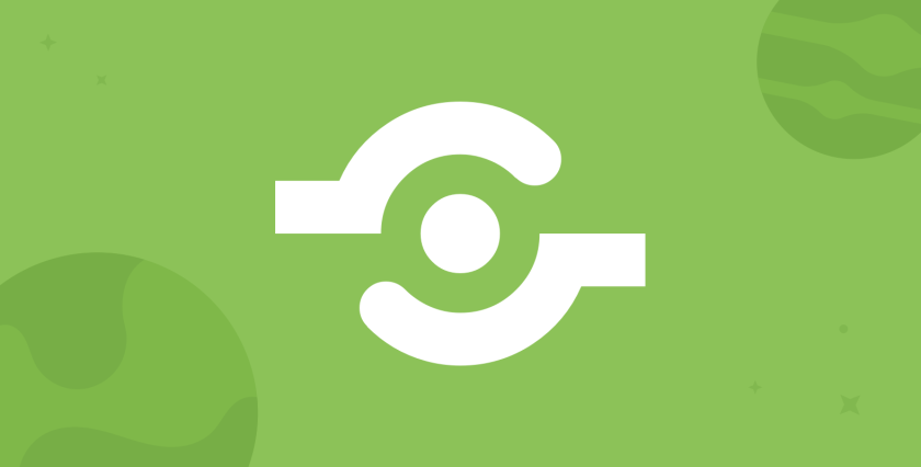 Jetpack Sharing Icon