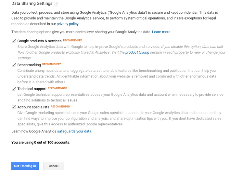 google-analytics-step-2