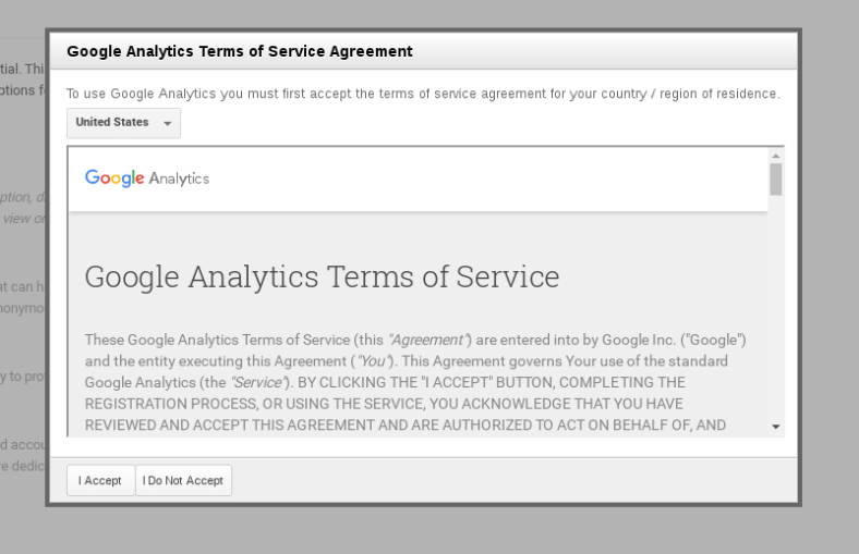 google-analytics-tos