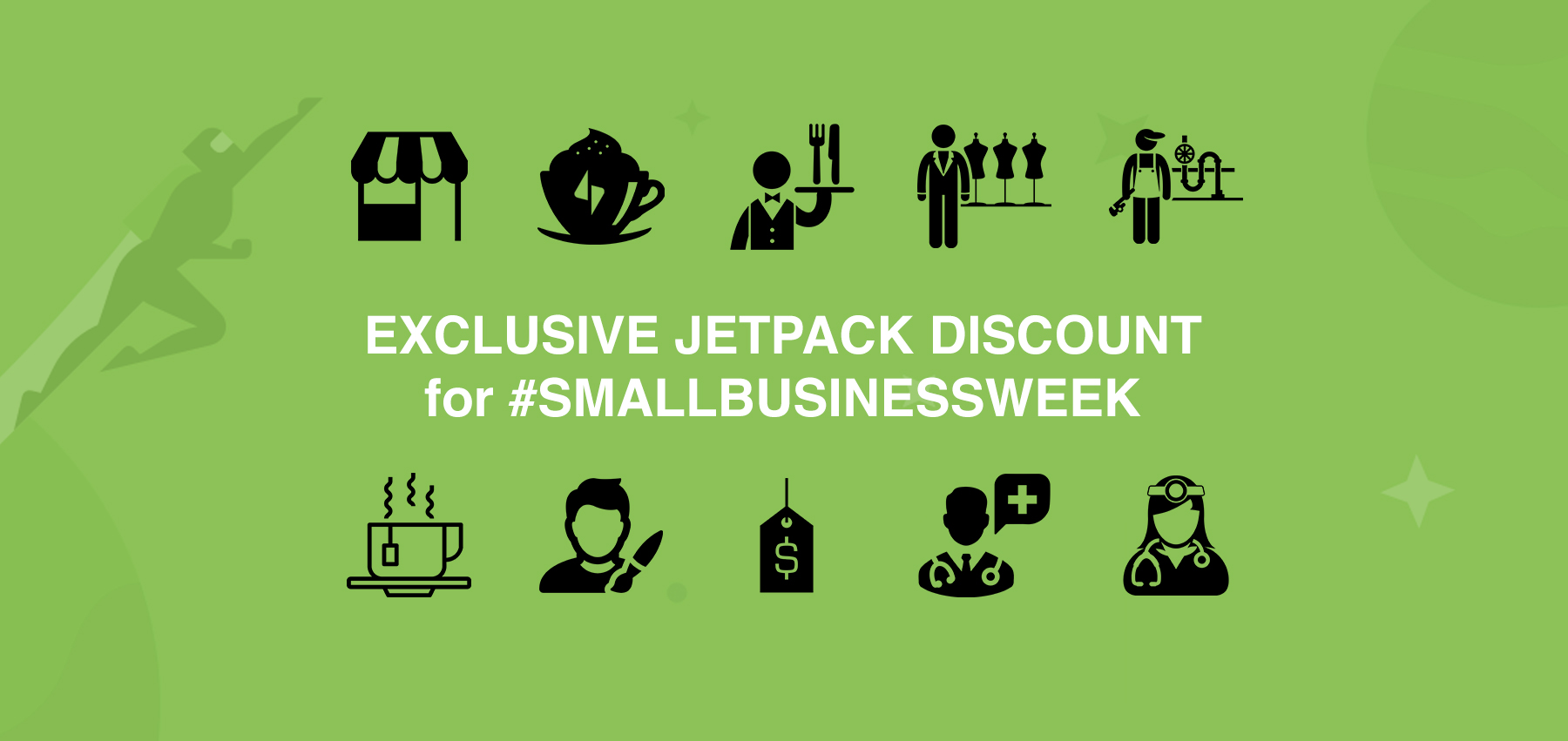 featured-image-smallbiz