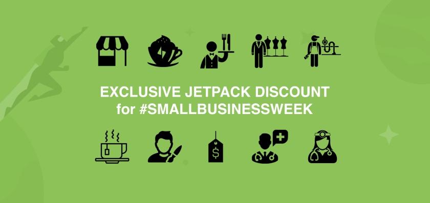 featured-image-smallbiz