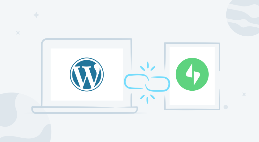 Jetpack 5.5: compatibility with WordPress 4.9 and performance enhancements