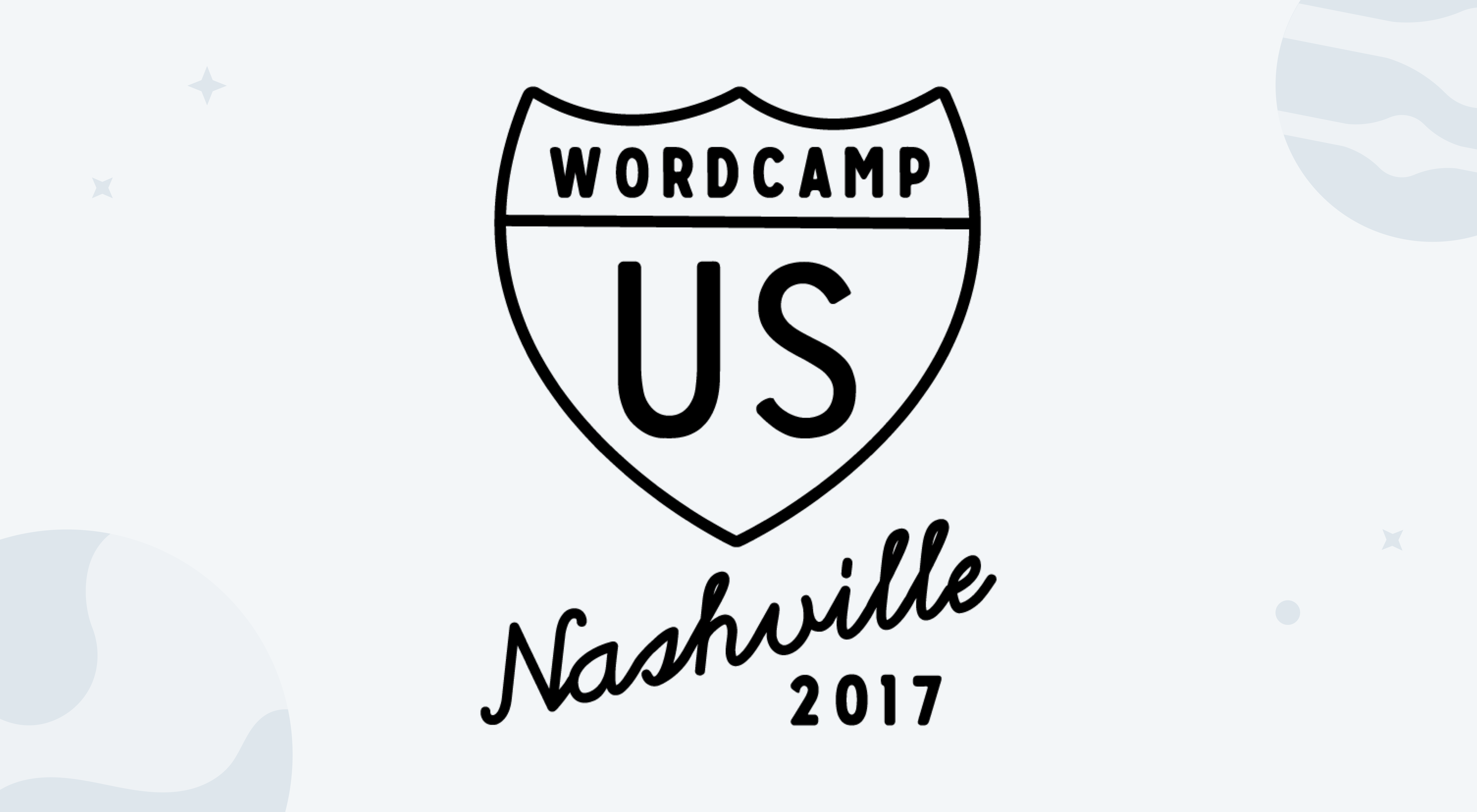 Visit Us at WordCamp US to See What's New and Get Exclusive Swag