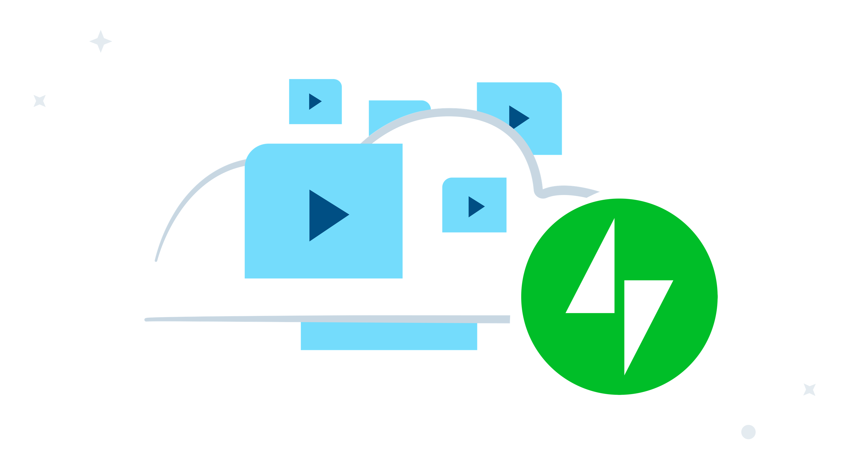 Ways to Boost User Engagement with Videos