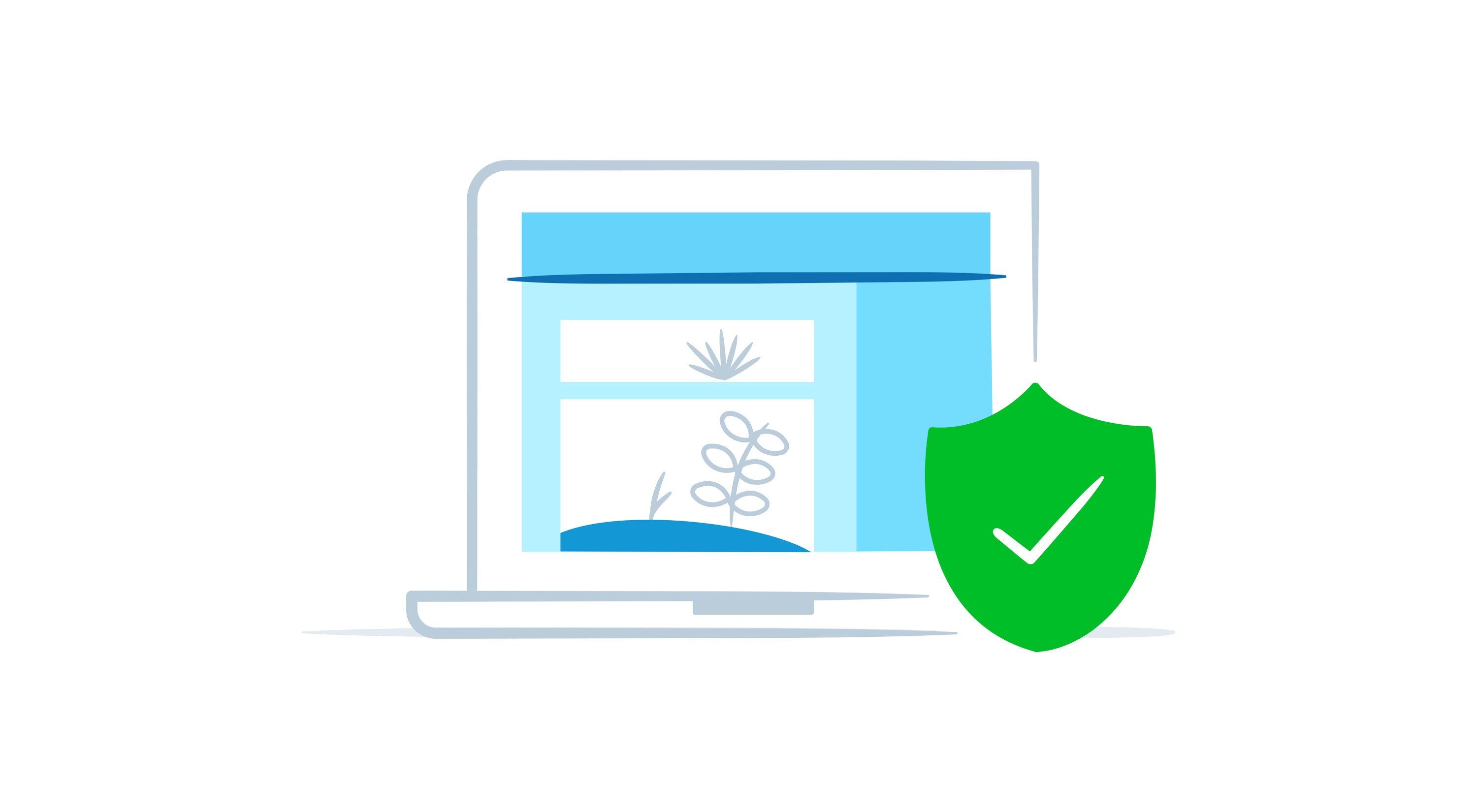 Protect Your WordPress Site from These Security Threats