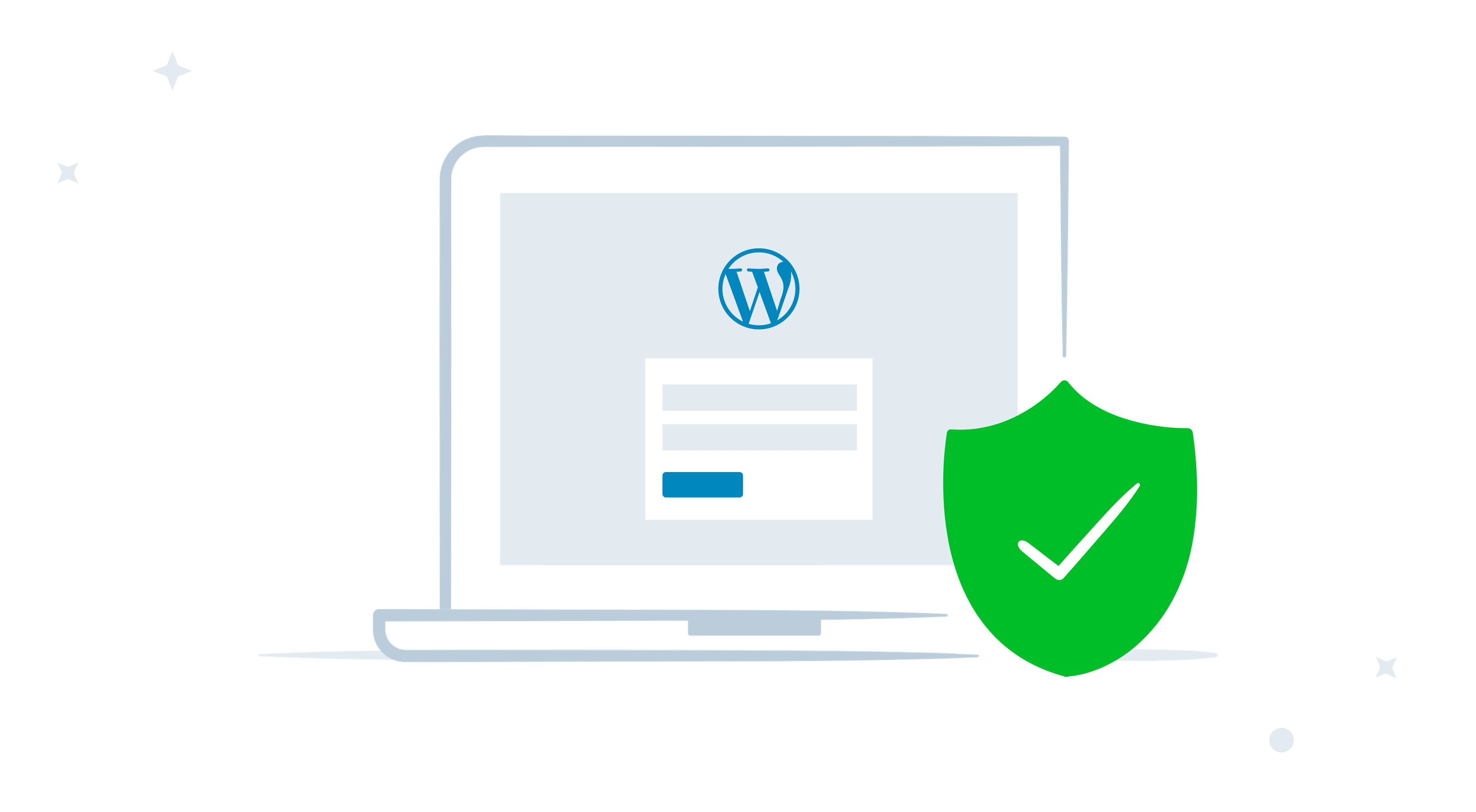 How to Make Your WordPress Login Secure