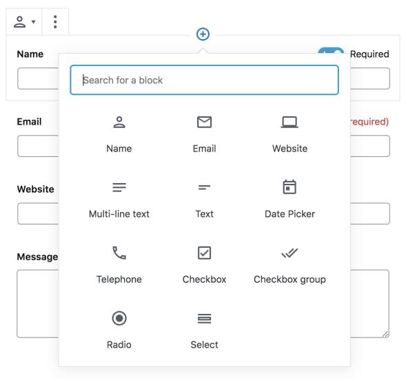 form-block-fields