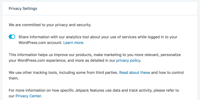 Privacy Policy | The Earth Times | 397x788