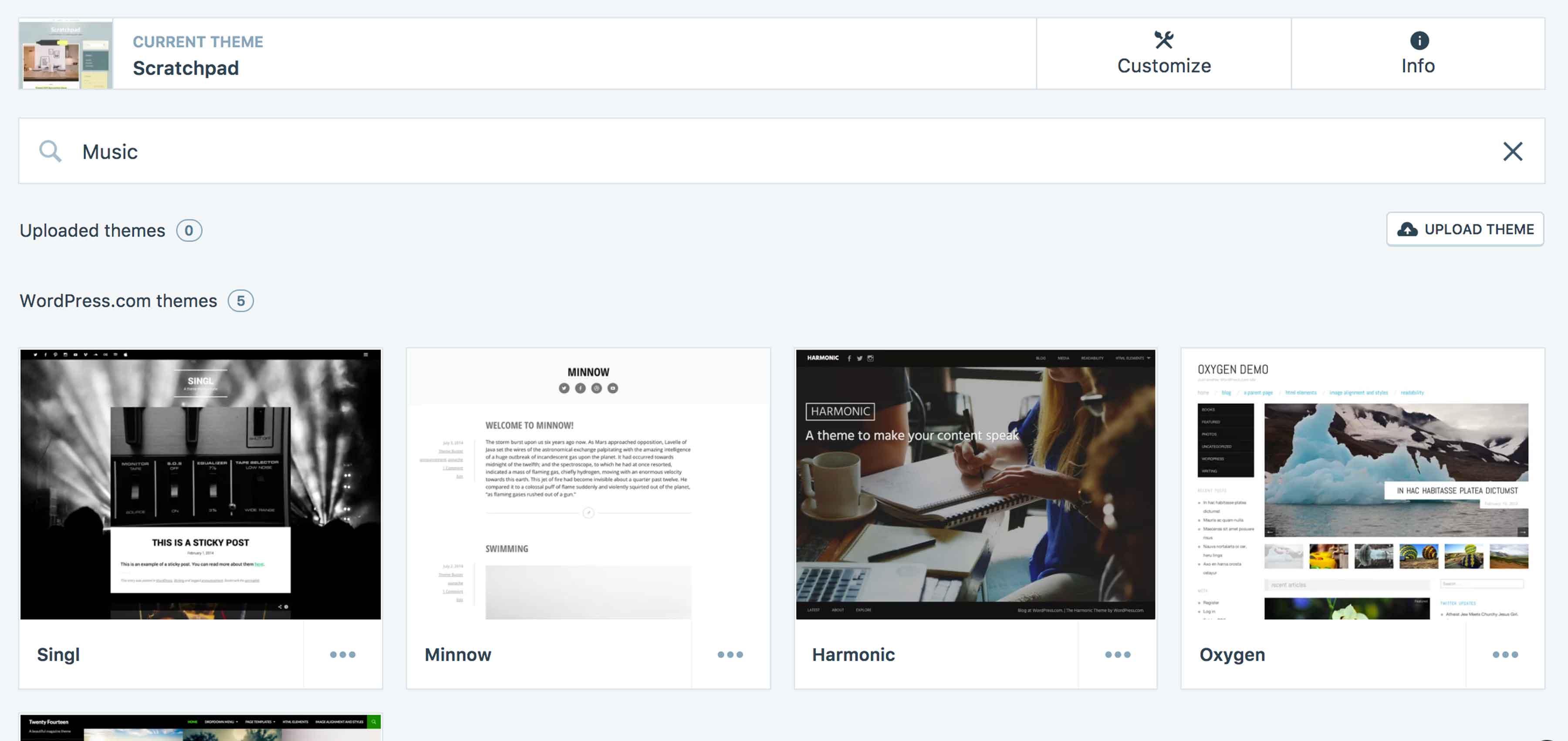 Is WordPress Jetpack worth it