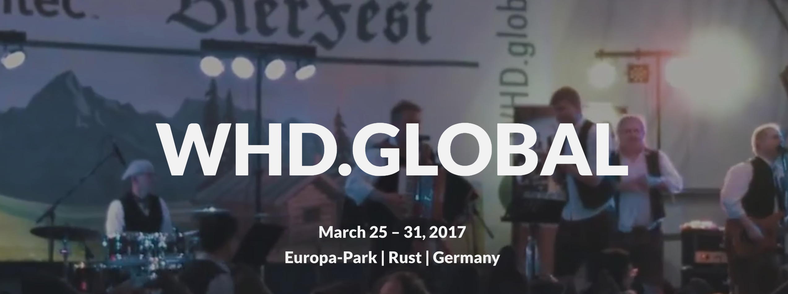 WHD_global_-_March_25_–_31__2017_Europa-Park__Germany