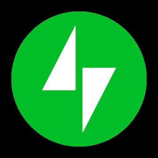 Wordpress Marketing Plugins - Jetpack
