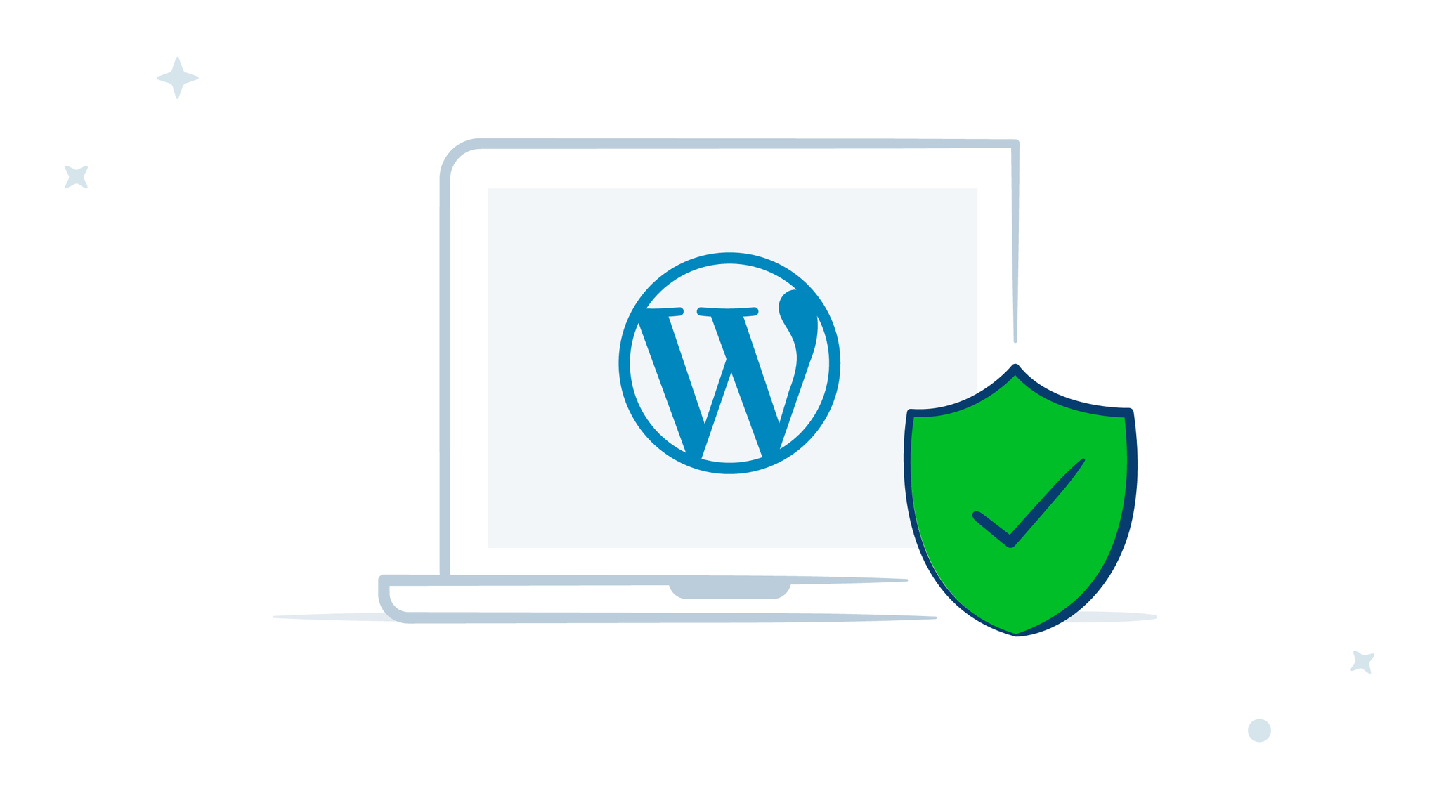 Six Common Ways WordPress Users Break Their Websites