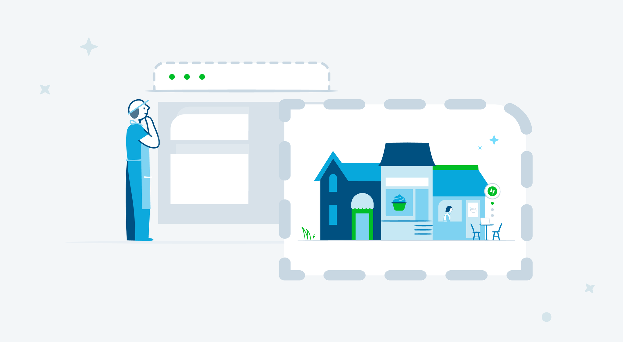 Jetpack 8.7: making it easier to reach your customers