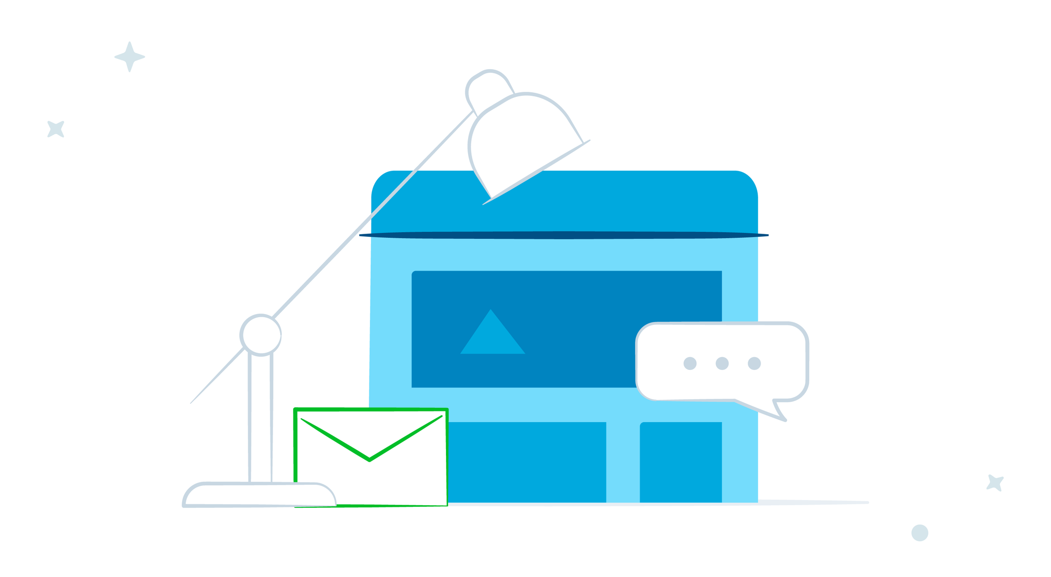 Email Marketing Tips to Increase Your User Engagement