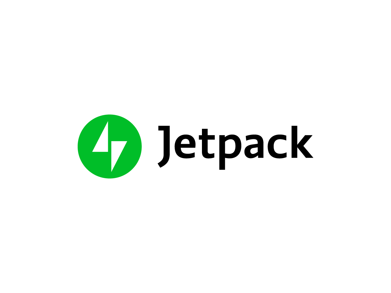Jetpack 5.9: General Maintenance