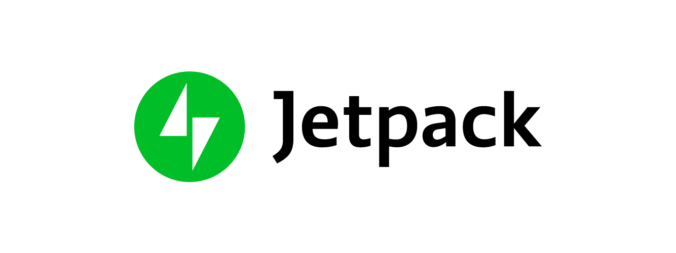 Black Friday Sale. Save 40% Off All New Purchases At Jetpack
