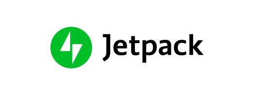 Why You Need a WordPress.com Account for Jetpack - Jetpack [en] @jetpack