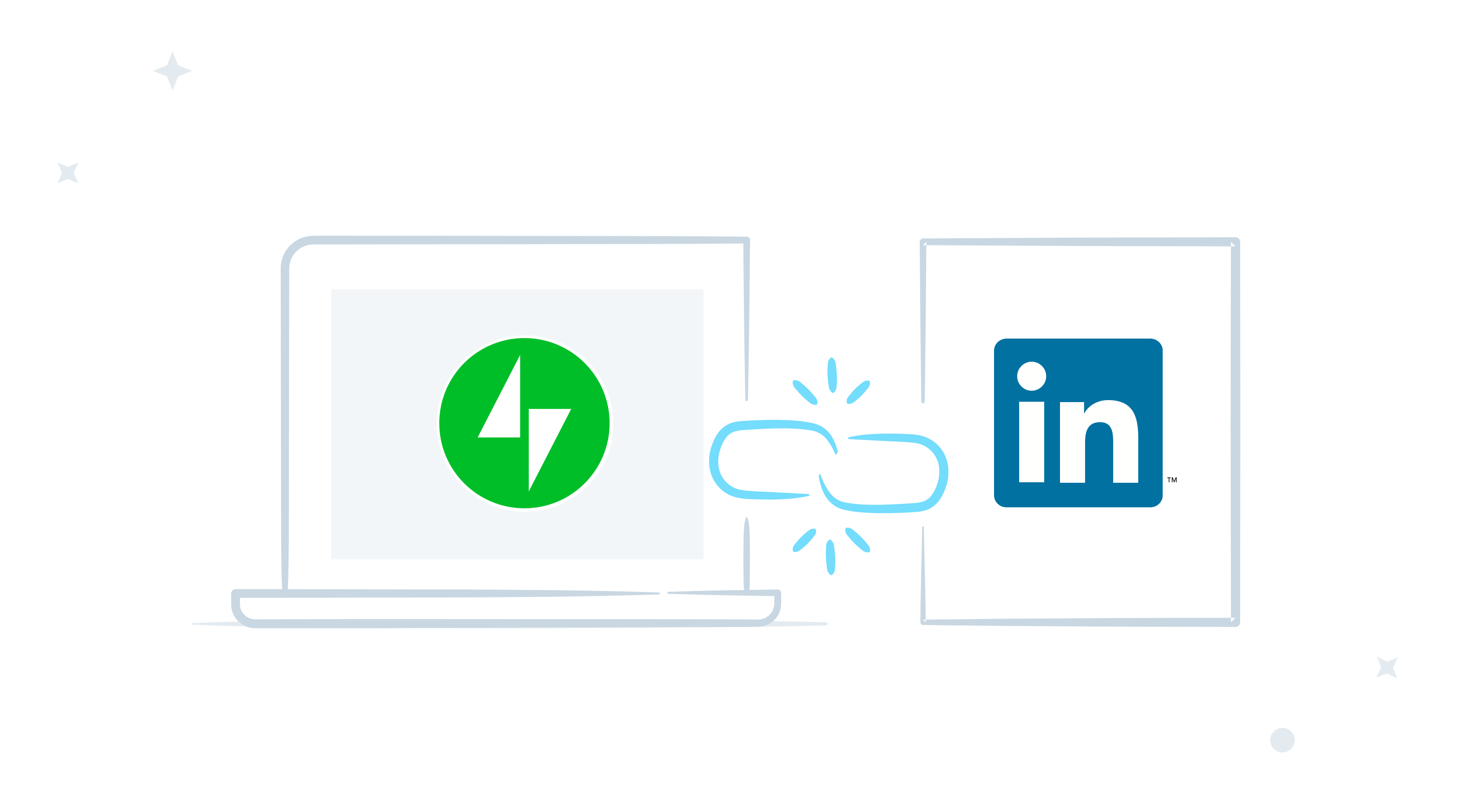 Love Publicize? Changes are Coming for LinkedIn