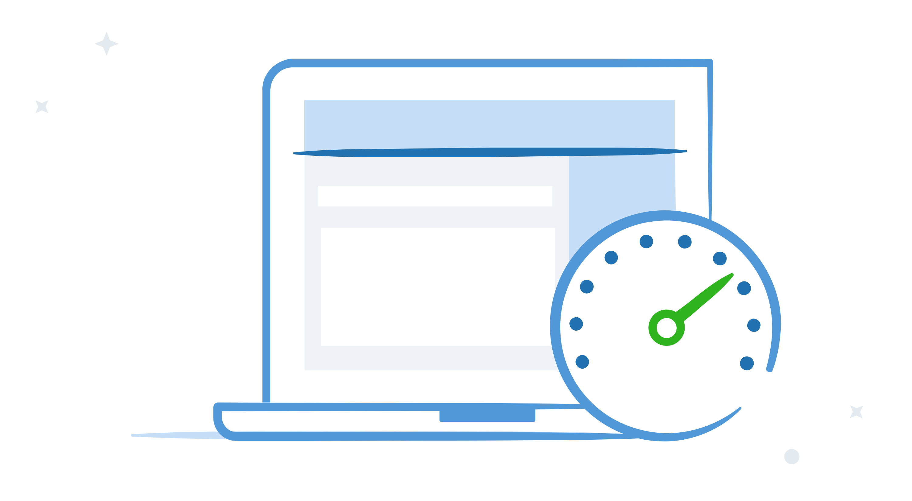 Why Your WordPress Website is Slow (and How to Fix it Fast)