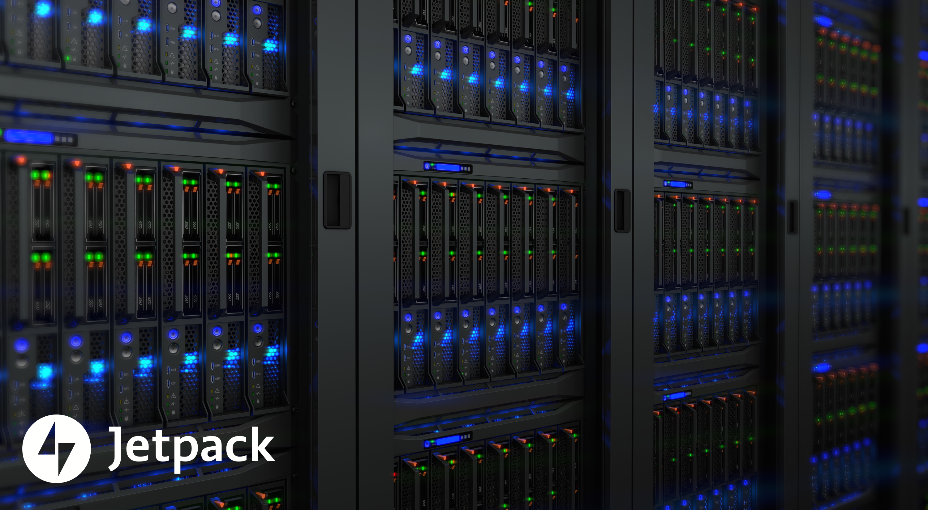 Why You Should Trust Your Site to Jetpack Backup