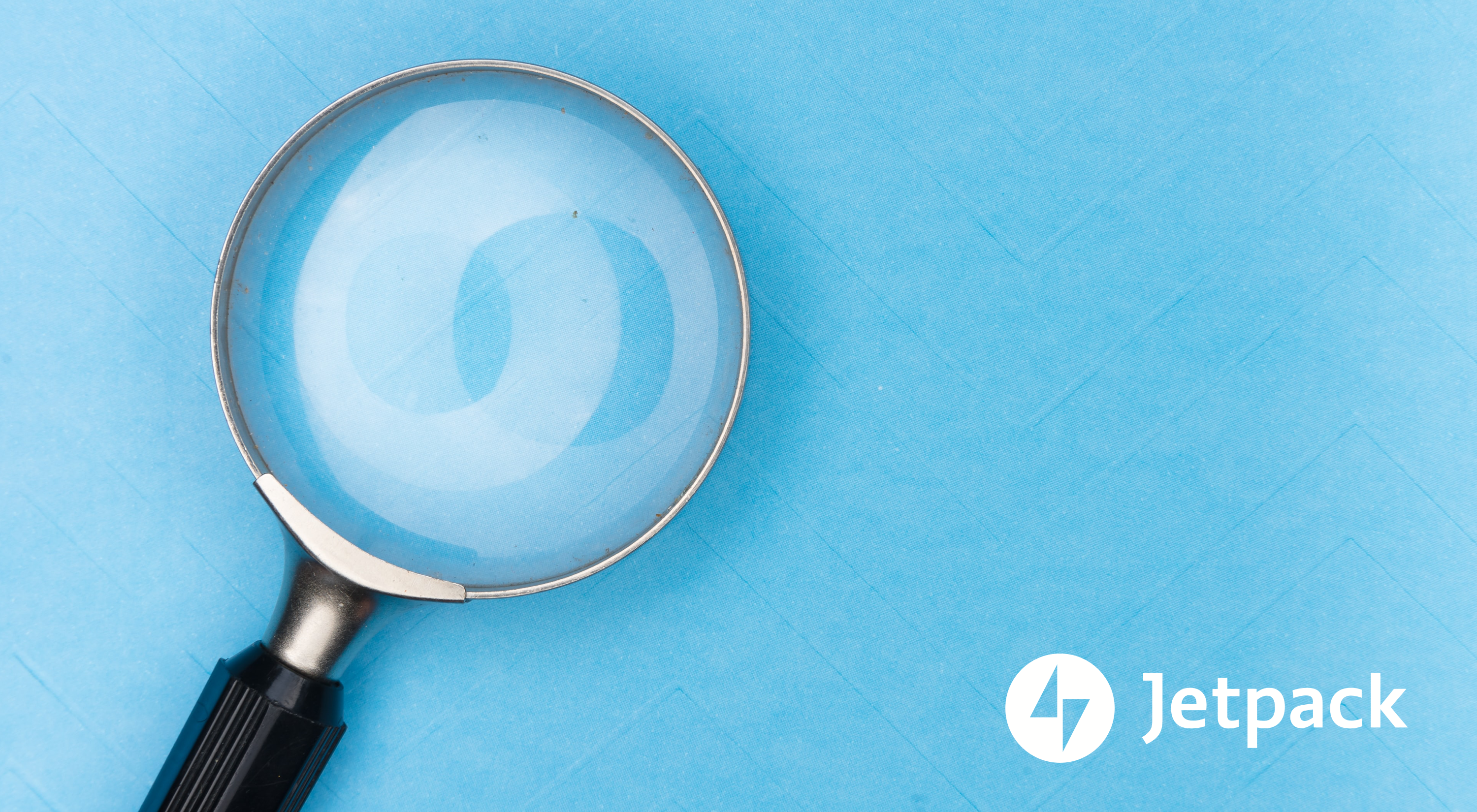 Why the Best Bloggers Need Solid Site Search