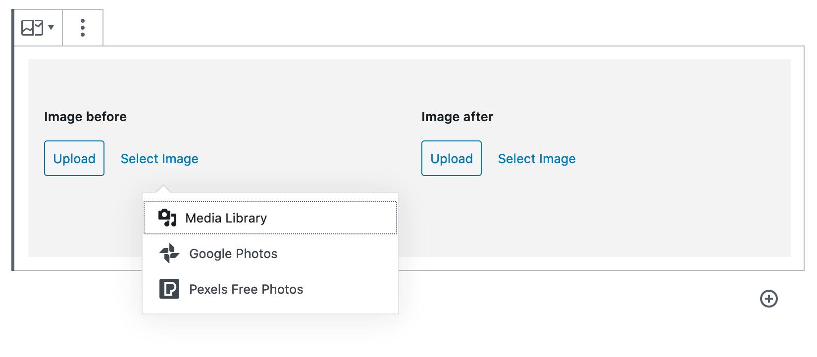 image-compare-select
