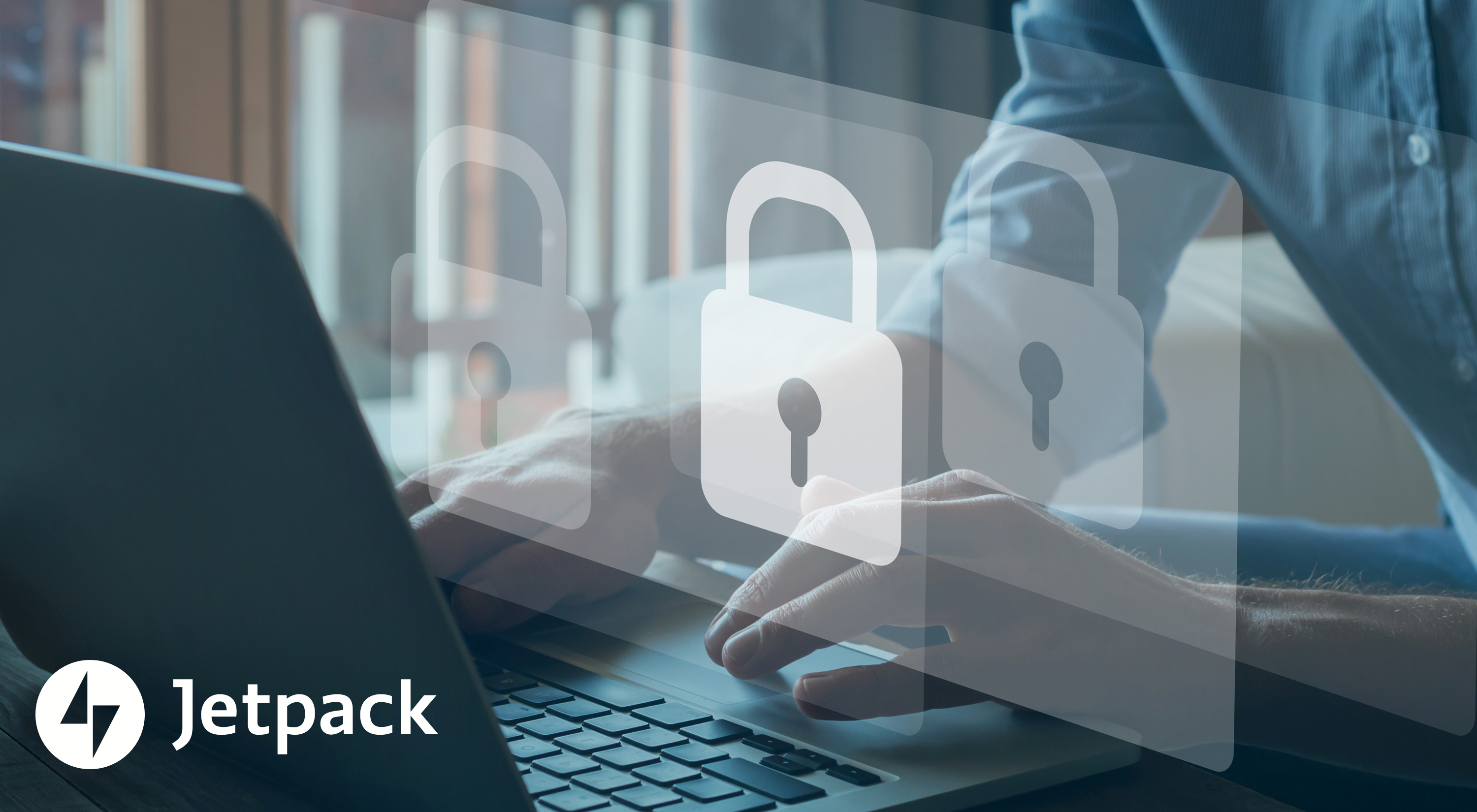 Is Jetpack Security Enough to Protect Your WordPress Website?
