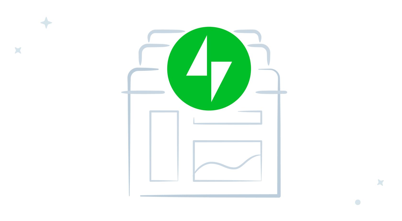 Jetpack 10.1: Customize Search in Block Editor