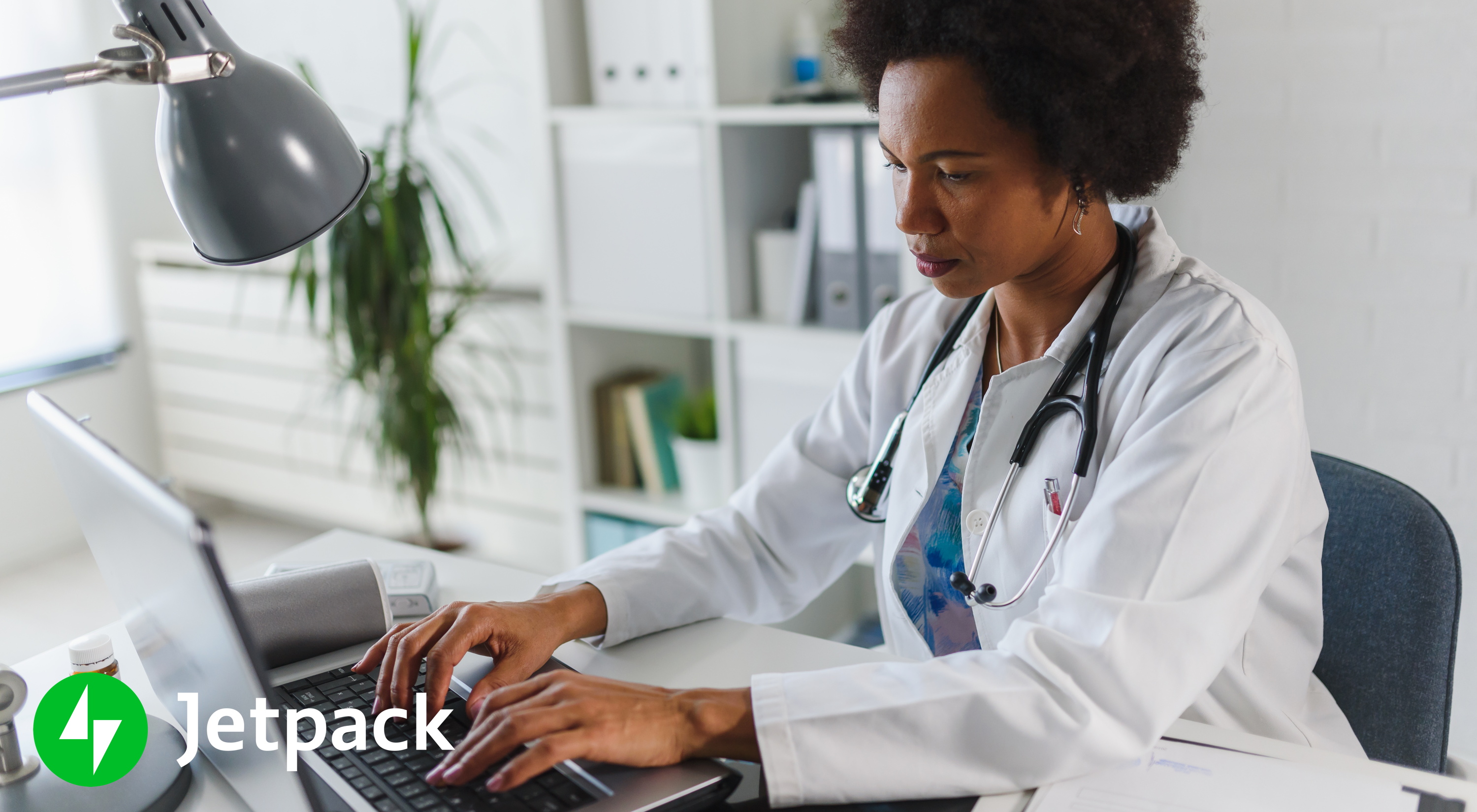 13 Things Every Medical Practice Website Should Include