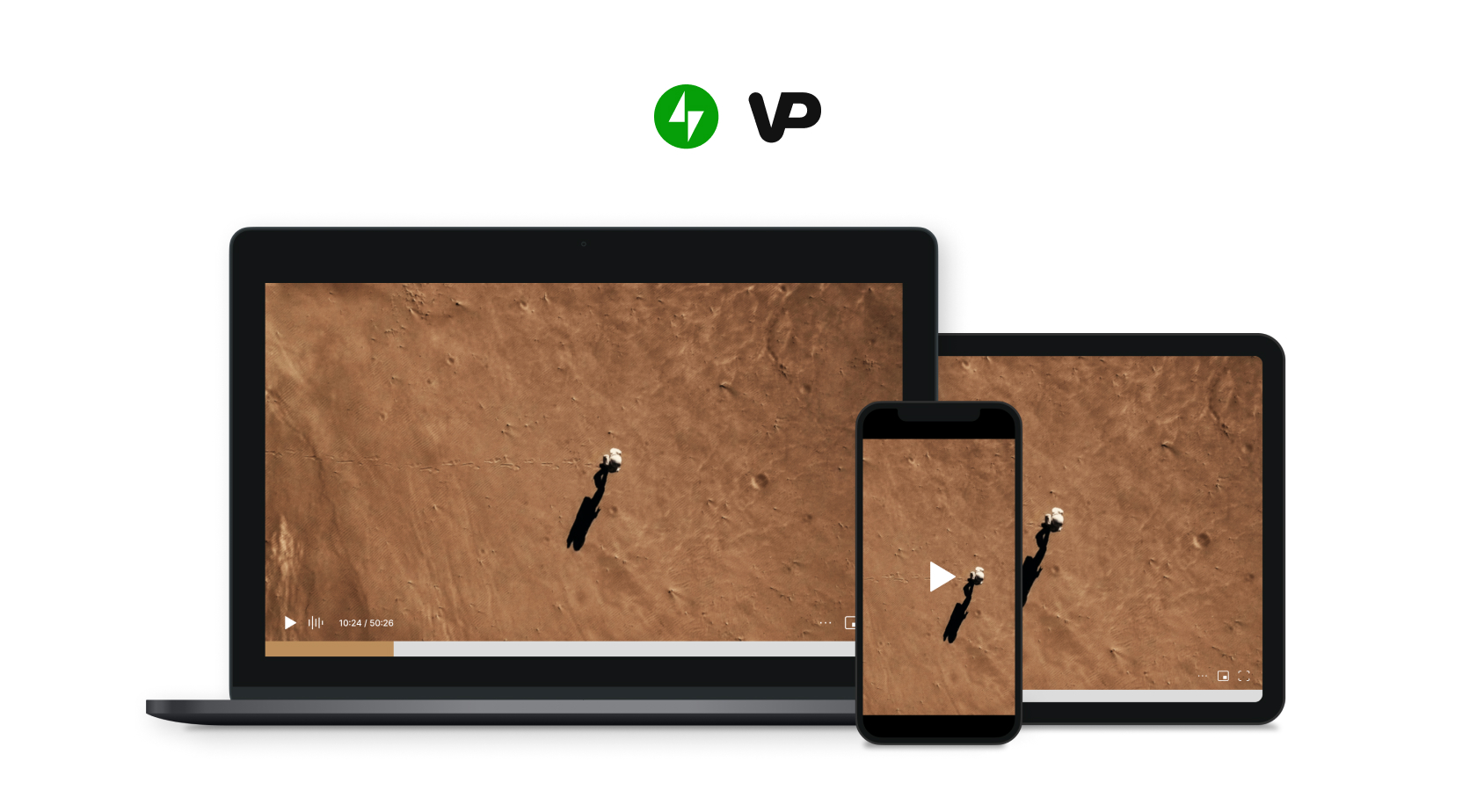 Announcing Jetpack VideoPress: Ad-free, HD video for WordPress